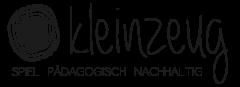 kleinzeug Logo